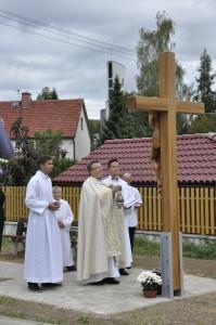 kríž4